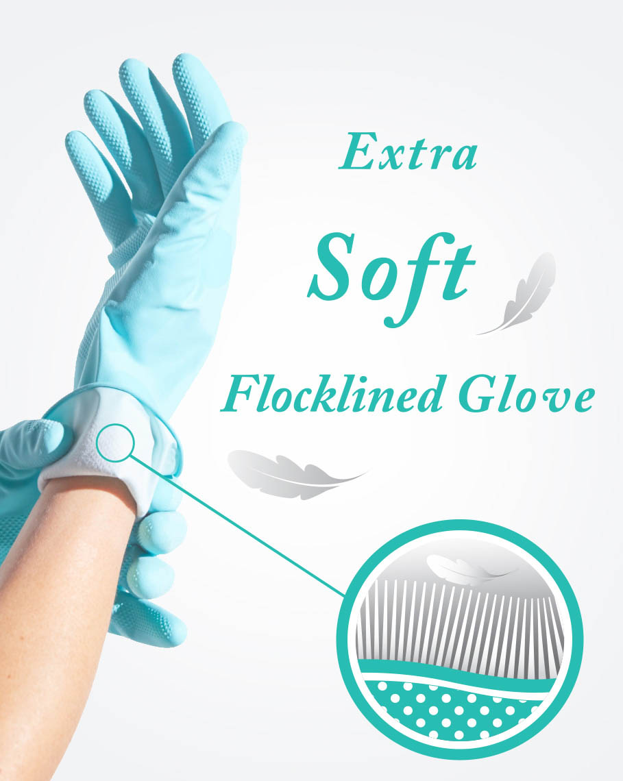 Softdri, glove innovation,innovation, extra soft gloves, extra dry gloves, gloves technology, comfort gloves, dry gloves, soft gloves, household gloves, industrial gloves, latex gloves, rubber gloves, nitrile gloves, food processing gloves, cleaning gloves, chemical handling gloves, flocklined gloves นวัตกรรม,นวัตกรรมถุงมือ,ถุงมือแบบใหม่,นวัตกรรมถุงมือมีซับใน, ถุงมือมีซับใน, ถุงมือนุ่ม, ถุงมือ softdri,ถุงมือแห้งสบาย, ถุงมือแบบใหม่, ถุงมือสีเขียว , ถุงมือยางพารา, ถุงมือยางไนไตร, ถุงมือแม่บ้าน, ถุงมืออุตสาหกรรม ถุงมืออุตสาหกรรมอาหาร,ถุงมือทำความสะอาด, ถุงมือป้องกันสารเคมี, ถุงมือก่อสร้าง, ถุงมือเกษตรกรรม, ถุงมือฟล็อกไลน์