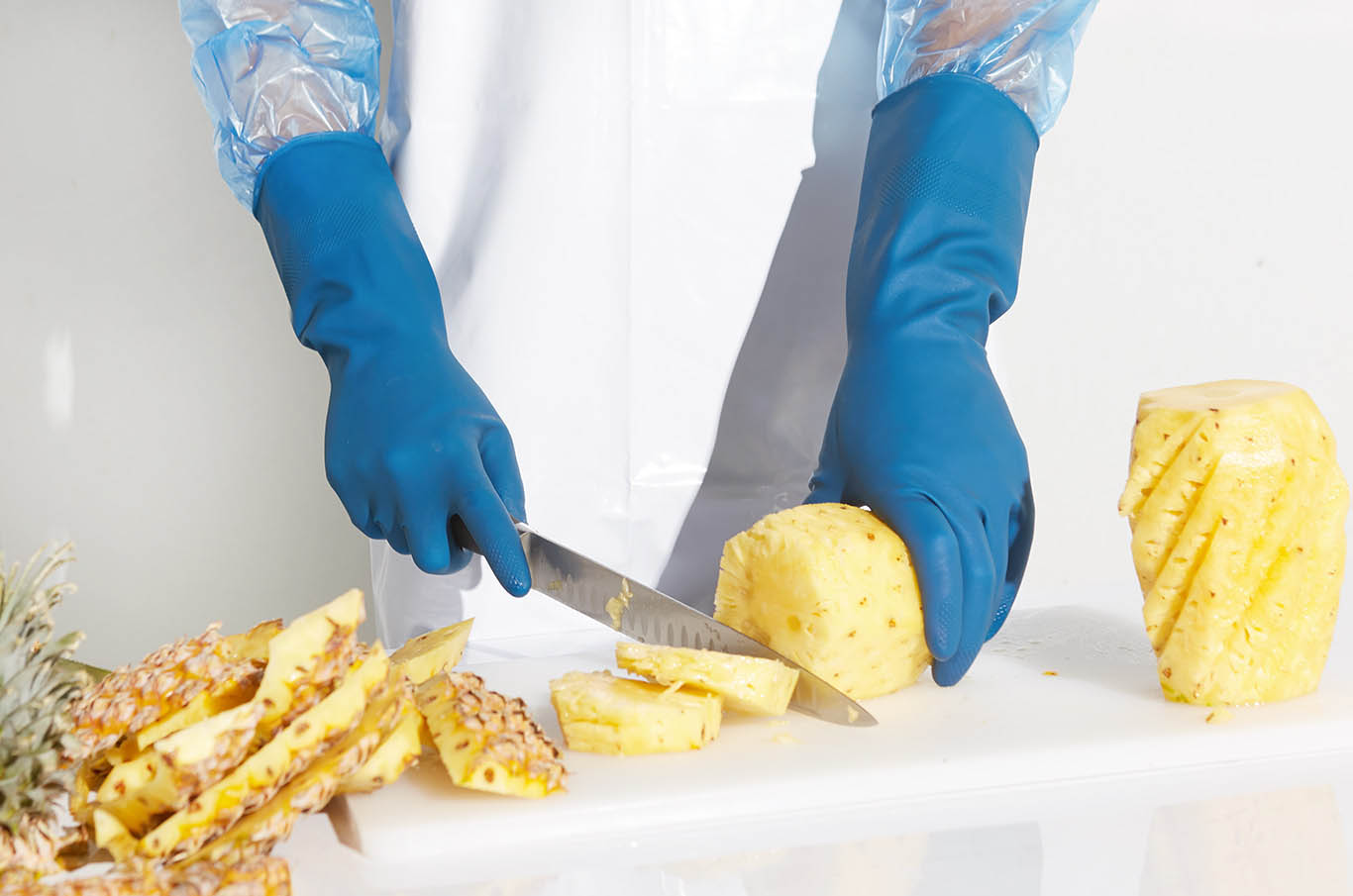nitrile gloves, rubber gloves, food processing gloves, chlorination gloves, protection gloves, grip gloves, poultry processing gloves, chicken processing gloves, meat processing gloves, industrial gloves, orange gloves, natural gloves, blue gloves, meat processing gloves, general application gloves, Gastro gloves, latex-free gloves, ถุงมือไนไตร,ถุงมือยางไนไตร,ถุงมือยางพารา, ถุงมือแม่บ้าน, ถุงมืออุตสาหกรรม,ถุงมืออุตสาหกรรมอาหาร, ถุงมือทำความสะอาด, ถุงมือป้องกันสารเคมี, ถุงมืออันไลน์, ถุงมืออุตสาหกรรมไก่,ถุงมืออุตสาหกรรมปลา, ถุงมืออุตสาหกรรมเนื้อ, ถุงมืออุตสาหกรรมผัก, ถุงมือ latex free,ถุงมือม้วนขอบ, ถุงมือตัดขอบ