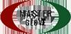 มาสเตอร์โกลฟ - ผู้ผลิต และจำหน่ายถุงมือยาง ถุงมือยางไนไตร ถุงมือแม่บ้าน ถุงมืออุตสาหกรรม ถุงมืออุตสาหกรรมอาหาร ชั้นนำของประเทศไทย