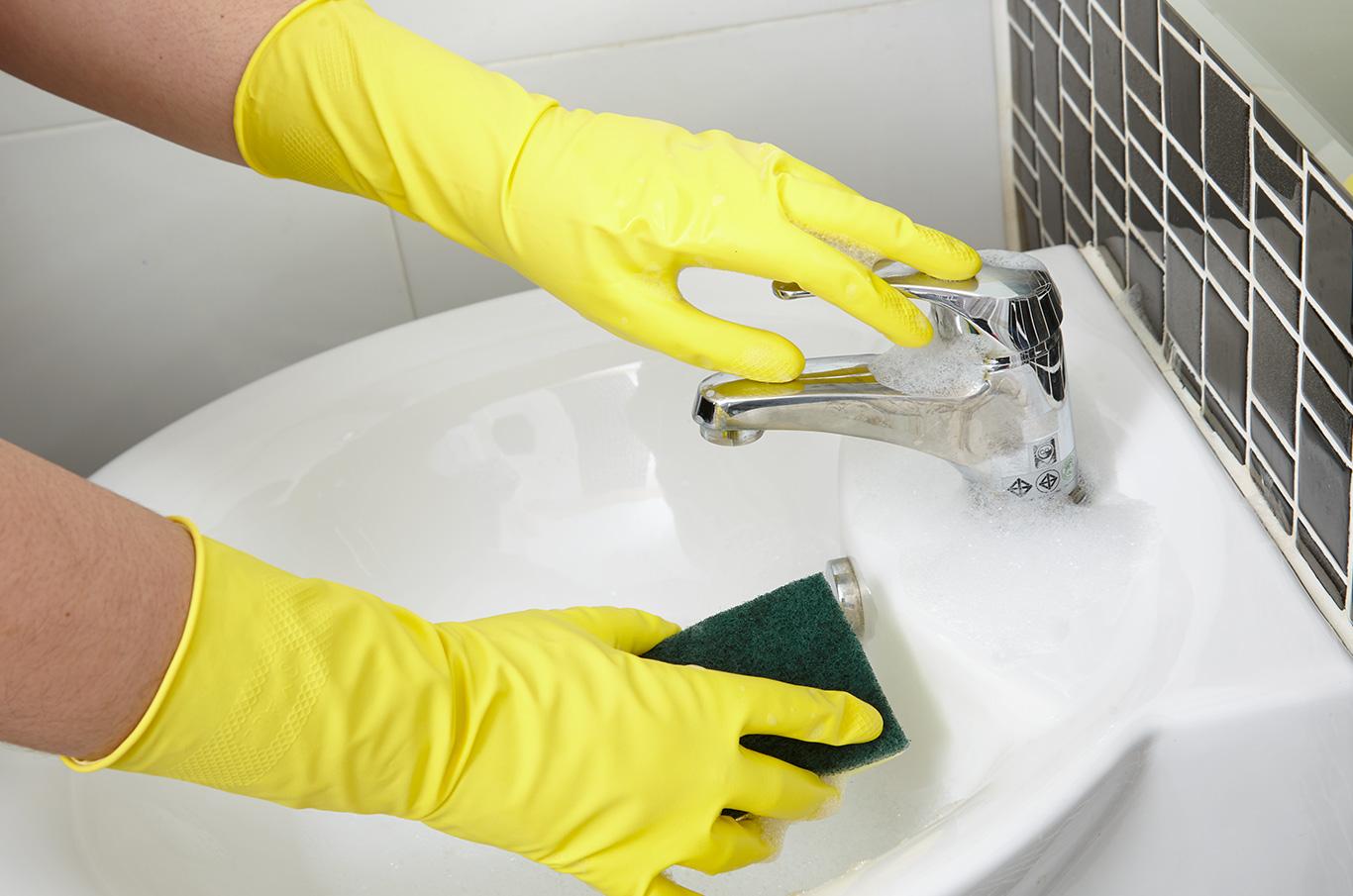 Household gloves, cleaning gloves, janitorial gloves, flocklined gloves, unlined gloves, ถุงมือยาง,ถุงมือยางพารา, ถุงมือแม่บ้าน, ถุงมือทำความสะอาด,ถุงมือมีซับใน, ถุงมือราคาถูก, ถุงมือยางสีม่วง, ถุงมือยางสีส้ม, ถุงมือยางสีน้ำเงิน, ถุงมือยางสีแดง, ถุงมือ flocklined, ถุงมือม้วนขอบ, ถุงมือตัดขอบ, ถุงมือล้างจาน, ถุงมือล้างห้องน้ำ