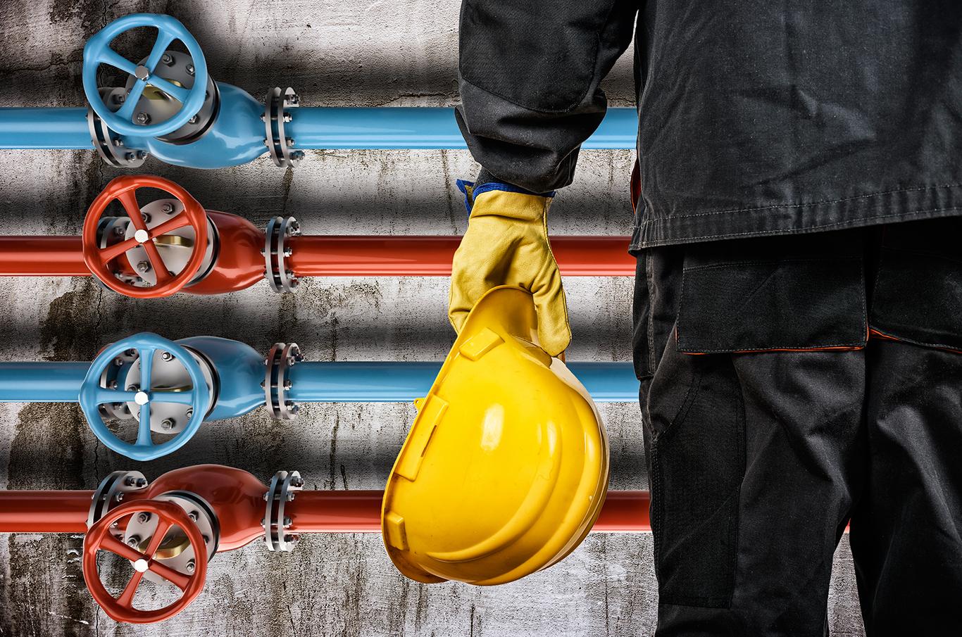 safety standards, labour safety welfare, ความปลอดภัย, ความปลอดภัยแรงงาน